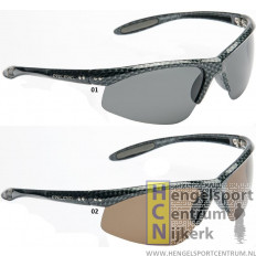 Eye Level polarized zonnebril GRAYLING