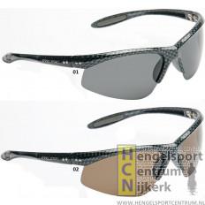 Eye Level polarized zonnebril GRAYLING