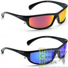 Eye Level polarized zonnebril JUPITER