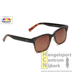Eye Level polarized zonnebril CRUISER