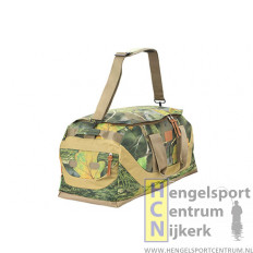 Macgyver travelbag camou 70 liter