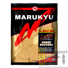 Marukyu Luxus Sweet Success