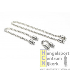Matrix Hanger Chains