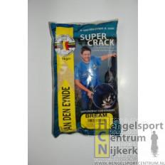 Marcel van den Eynde Super Crack Brasem