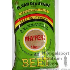Marcel van den Eynde Beet