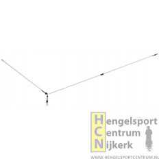 Middy Method Bungee Link