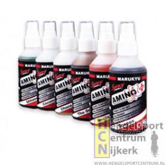 Marukyu Amino Plus Spray