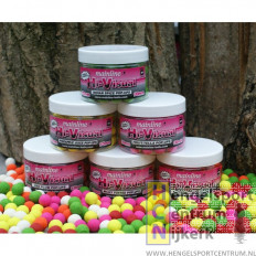 Mainline Pop-Up Boilies Bright 15 mm
