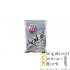 Mainline Super Fine Pole Mix 1 kg