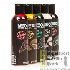 Neo Baits Bait Liquid