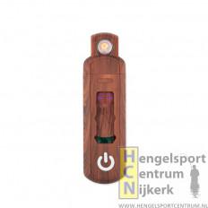 Novi Gadgets USB Aansteker Indian