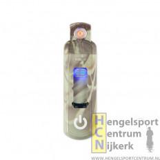 Novi Gadgets USB Aansteker Ranger