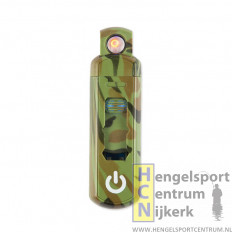 Novi Gadgets USB Aansteker Soldier