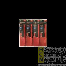 Preston natural N-10 mag store rig
