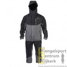Preston celsius thermal suit warmtepak