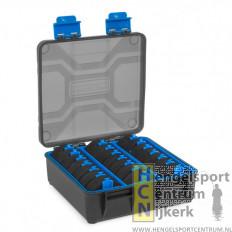 Preston onderlijnendoos revalution storage box