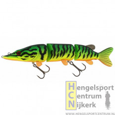 Westin Mike the Pike Swimbait 22 cm