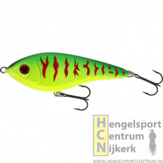 Westin Swim Glidebait 12 cm CONCEALED FISH+