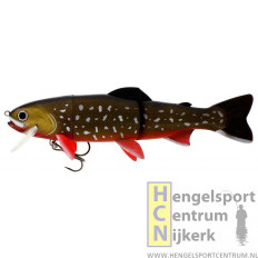 Westin Tommy the trout hybrid 15 cm