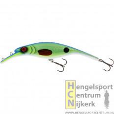 Westin Platypus Crankbait 22 cm BLUEGRASS