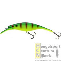 Westin Platypus Crankbait 22 cm CONCEALED FISH