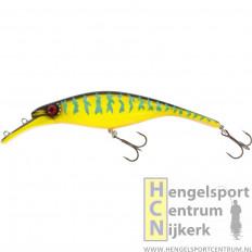Westin Platypus Crankbait 22 cm DRAG QUEEN