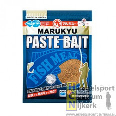 Marukyu Paste Bait Fish Meal