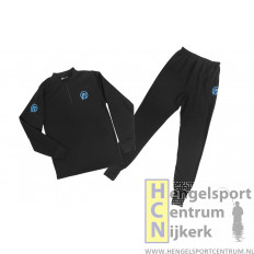 Preston thermo onderkleding