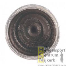 Berkley Powerbait Black Glitter