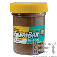 Berkley Powerbait Trout Pellet