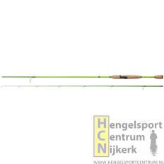 Berkley Trout Dough Rod Spin Hengel Ultra Light 180 cm