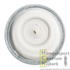 Berkley Powerbait Garlic White