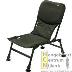 JRC Contact Chair karperstoel