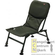 JRC Contact Chair karperstoel