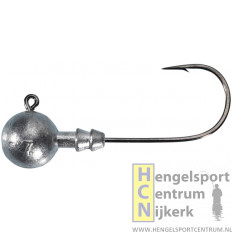 Berkley Flex Round'Head Loodkop