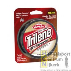 Berkley Trilene 100% Fluorocarbon XL 100 meter