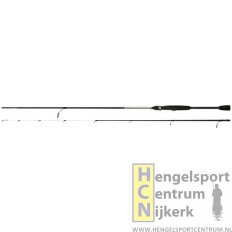 Shakespeare Agility LRF hengel 213 cm