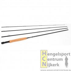 Greys GR10 vliegvishengel 9.6FT #6