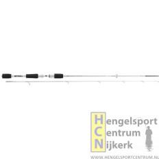 Mitchell Avocet Powerback 272 Spinhengel 270 cm
