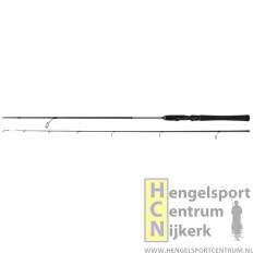 Shakespeare Agility Drop Shot Hengel 212 cm