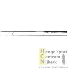 Shakespeare Agility Drop Shot Hengel 212 cm