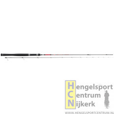 Berkley Hengel Urban Camo ND Trout 802 240 cm