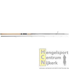 Abu Venturi Spinhengel Ultra Light 168 cm