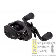 Abu Revo4X HS-L Reel Linkshandig