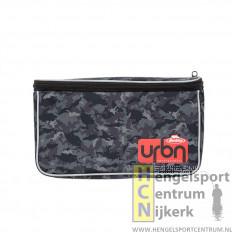 Berkley urban utility net bag