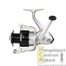 Mitchell MX1 4000 FD Molen