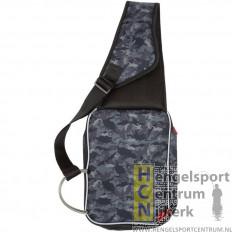 Berkley tas urban sling pack