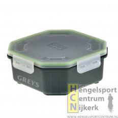Greys Klip-Lok madendoos