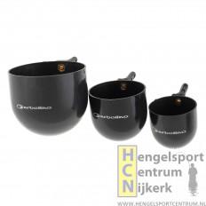 Garbolino cup