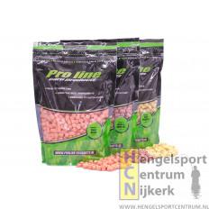 Pro Line FS Pellets 1 kg
